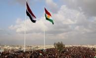 'Kürdistan' referandumu iptal mı oluyor?