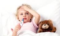 Sonbahar Hastalıkları Çocuğunuzun Başarısını Düşürmesin