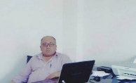 Ege'nin gözde firması:Erenler Şahinoğlu Gayrimenkul Rent a Car