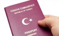 Nüfus müdürlükleri ehliyet ve pasaport vermeye başlıyor