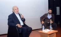 Tuzla'da Çanakkale Zaferi'ni Anma Etkinlikleri başladı