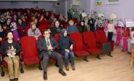 Okullar Arası Bitkisel Atık Yağ Toplama Yarışması düzenleniyor
