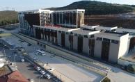 Sultanbeyli Devlet Hastanesi'nden Bir İlk
