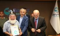 Beykoz'da 85 Aile Tapu Sevinci Yaşadı