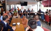 Tuzla Belediyesi, Ortak Aklı harekete geçirenbir uygulama daha yapıyor