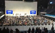 AK Parti'de temayül yoklaması sona erdi!