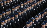 Polis kimlik kartları değişiyor
