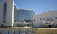 Hastanelere iletişim ve tanıtım birimleri kuruluyor