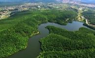 3 bin 500 dönüm arazi yeni sistemle sulanacak