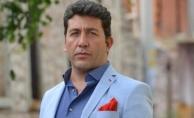 Ünlü oyuncu Emre Kınay, Kadıköy Belediye Başkan adayı oldu