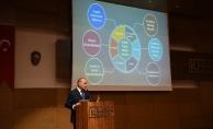 Kadıköy Belediyesi Dünyada Bir İlki Gerçekleştirdi