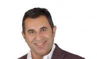 Murat Açıl Sivas'ta tarih yazdı