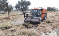 Kartal Belediyesi Devasa Bir Kurban Pazarı Hazırlıyor