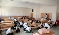 Kartal Belediyesi'nden Çocuklara Yönelik İlk Yardım Eğitimi