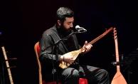 """Dünya Müziğinin Üstadları """"Sessizlik"""" Konseriyle Üsküdarlılarla Buluştu"""
