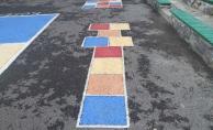 Sokak Oyunları Kartal'da Yeniden Canlanıyor