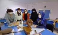 Akademi Ümraniye'de Eğitimler Sürüyor