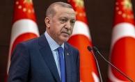 Erdoğan, Belediye başkanlarına ne talimat verdi?