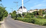 Eski muhtar Beykoz Belediyesi'ne isyan etti