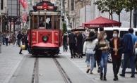 İstanbul İçin Korkutan Açıklama