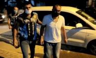 Kadıköy'de korsan otoparkçılık arttı