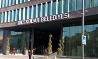Üsküdar Belediyesi'nin Milyonluk İhalesini Hangi AK Partili aldı?
