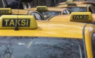 İstanbul'daki taksi krizinde son durum