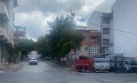 Ümraniye'deki bu yol kazaya davetiye çıkarıyor!