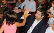 Kartal'da Yaz Spor Okulu Kayıtları Tamamlandı