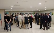 Kartal Belediyesi Öğretmenler Günü Sergisi'ne Ev Sahipliği Yaptı