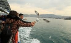 Gençlerle Seyr-İ İstanbul