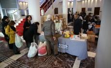 Kadıköy Depremin Ardından Yaraları Birlikte Sarıyor