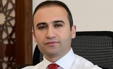 Sancaktepe'nin eski başkan yardımcısı Arvas'tan skandal paylaşım