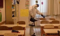 DSÖ'den 'okula dönüş' açıklaması