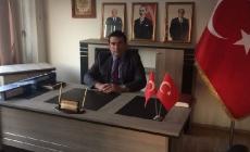 Ülkücü İşçiler Derneği Başkanı Okan Ertorun: Azerbaycan yalnız değildir