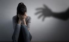 Maltepe'deki Taciz Skandalında Yeni Gelişme