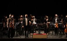 Pandemi Orkestrası'nın Konukları Hakan Şensoy ve Cihat Aşkın Oldu