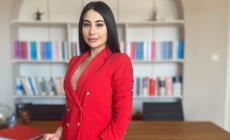 Seyfi Dursunoğlu'nun Vasiyeti Geçerlidir!