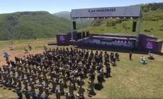 Harıbülbül'de Kültür ve Sanat Festivali