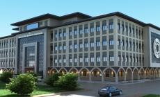 Sancaktepe Belediyesi'nden alkol satışını zorlaştıran karar